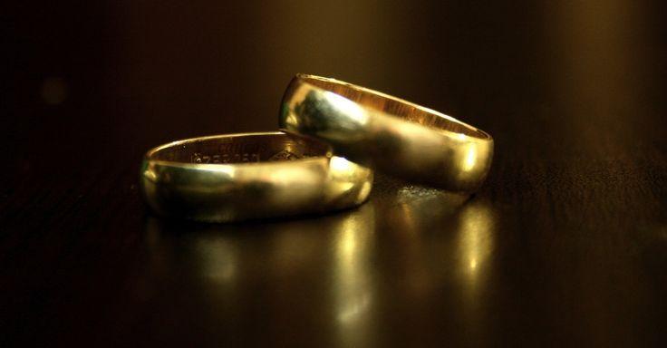 10 Unbelievably Romantic Wedding Proposal Videos