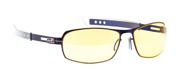 Gunnar MLG Phantom Gaming Glasses