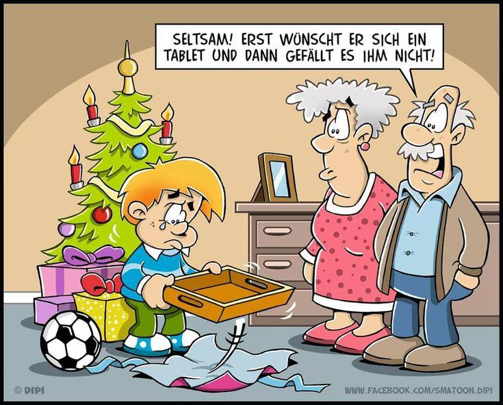 pin von steve wildi auf weihnachten lustig  lustige