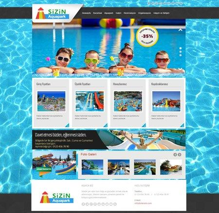 804-havuz-aquapark-internet-sitesi-450x0.jpeg (450×436)