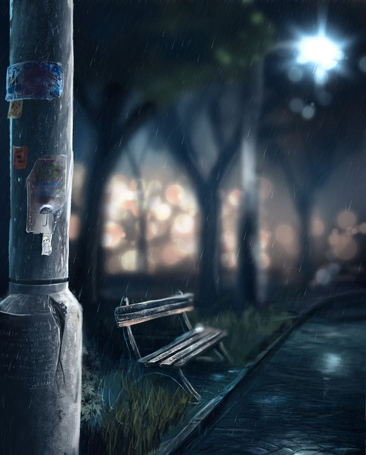 Speedpaint #2 by Sylar113 on DeviantArt
