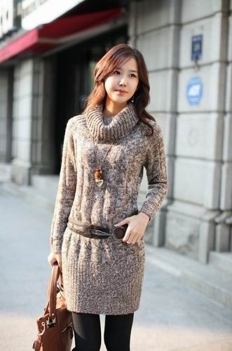 47 best Your Sweaters images on Pinterest | Women's sweaters ...