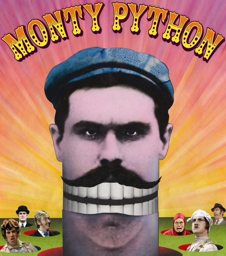 Google Image Result for http://www.ripplejunction.com/storage/brands/Monty%2520Python%2520Logo.JPG
