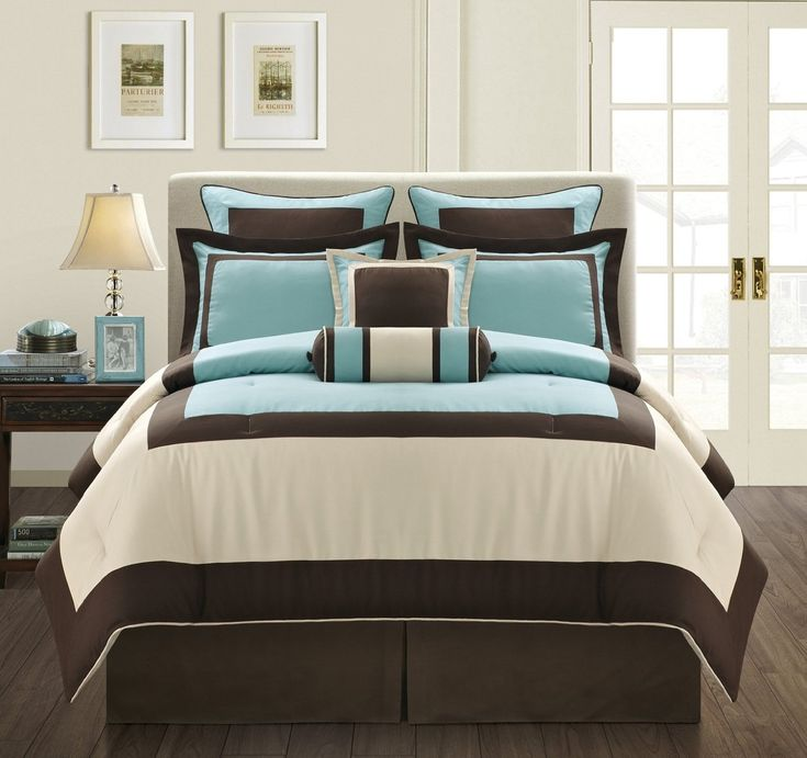 Bedroom With Green Accent Wall Bedroom Sets Blue Bedroom Sets For Small Rooms Bedroom Furniture Color: Best 25+ King Size Bedroom Sets Ideas On Pinterest