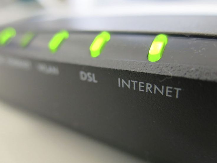 5 things you didn't know you could do with your router