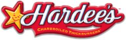 Double Cheeseburger Spicy Chicken Sandwich Small Fries & 16oz Drink $4 @ Hardee's & Carl's Jr #LavaHot http://www.lavahotdeals.com/us/cheap/double-cheeseburger-spicy-chicken-sandwich-small-fries-16oz/61643