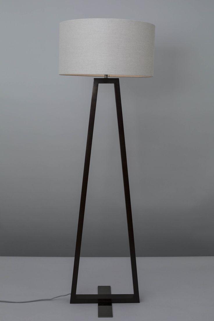 Keri Floor Lamp | BHS