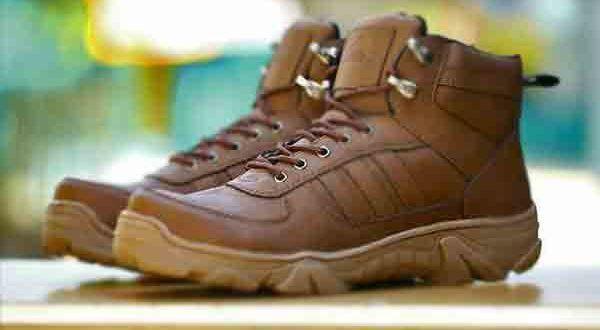 Peluang Usaha Jual Sepatu Di Kehidupan Modern