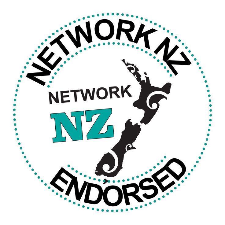 Services Of A NZ Freelance Copywriter