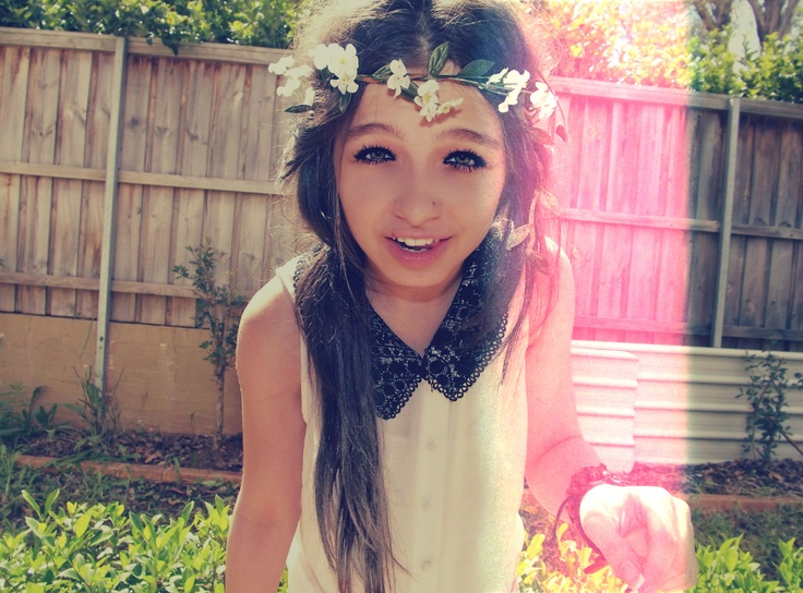 soo pretty
