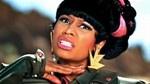 Nicki Minaj-Massive Attack