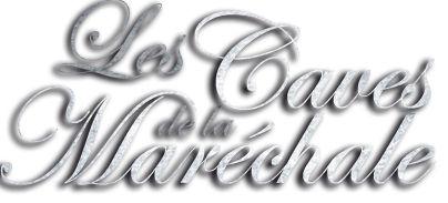 Les Caves de la Maréchale à 5 minutes de l'hôtel  3, rue Jules Chalande - 31000 Toulouse Tél : 05 61 23 89 88 | Fax : 05 61 23 60 28   Le soir | Du lundi au samedi à partir de 20h Le midi | Du mardi au samedi   http://www.lescavesdelamarechale.com/