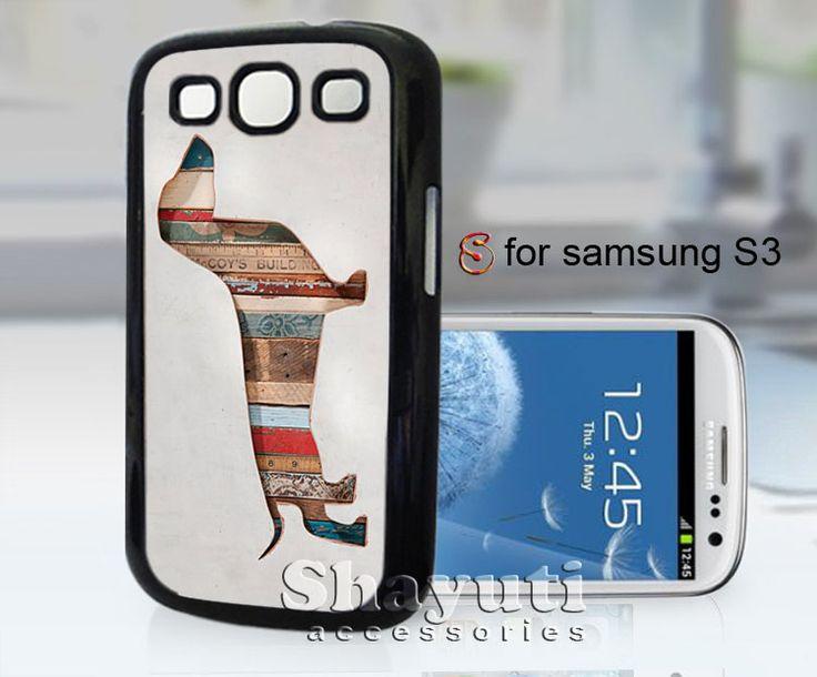 #dog #walk #vintage #book #iPhone4Case #iPhone5Case #SamsungGalaxyS3Case #SamsungGalaxyS4Case #CellPhone #Accessories #Custom #Gift #HardPlastic #HardCase #Case #Protector #Cover #Apple #Samsung #Logo #Rubber #Cases #CoverCase