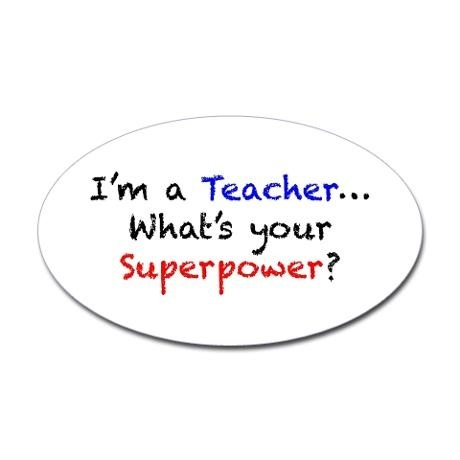 59 best Inspirational Teaching Quotes images on Pinterest