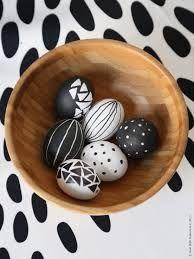Easter eggs decoration ideas, Easter Egg Filling ideas, easter ideas, easter eggs, diy inspiration, diy ideas, best diy, decoration, handmade, handmade idea, color eggs, decoration ideas, my art, art ideas