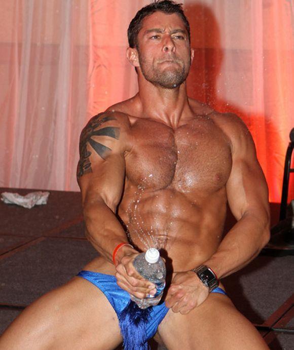 Cody Cumming Naked 67