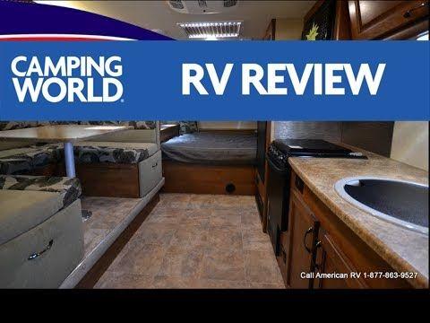 36+ Lance 4 seasons travel trailer laptop