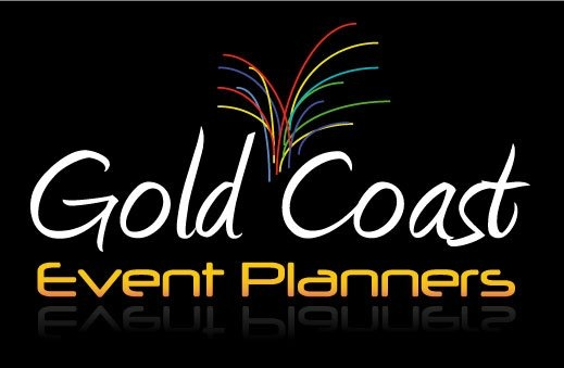 Gold Coast Event Planners