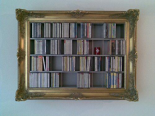 cd-regal                                                       …