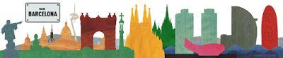Blog de ocio y cultura para tu tiempo libre | va de Barcelona: Museos de Barcelona gratis el  Primer Domingo de Mes