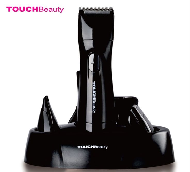 Find More Electric Shavers Information about TOUCHBeauty men's electric shaver 5 in 1 stainless steel blade heads shaving hair removal trimmer shaver,High Quality Electric Shavers from TOUCHBeauty on Aliexpress.com