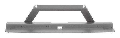 "SunBriteTV - Tabletop Stand for SunBrite TV Signature Series SB-5570HD 55"" Outdoor TVs - Silver"