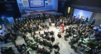 World Economic Forum Annual Meeting 2016 | World Economic Forum