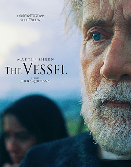 Watch The Vessel (2016) for Free in HD at http://www.streamingtime.net/movie.php?id=188    #movie #streaming #moviestreaming #watchmovies #freemovies