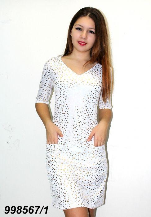 ткань: микромасло   ( длин. - 86см.) http://vvb-kr.ru/platjya-norma-leto/platje-998567-1
