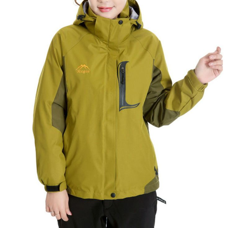 Find More Skiing Jackets Information about 2016 New Women 's  Mountain Climbing Skiing Clothing Windproof Waterproof Fleece Two   piece Warm Outdoor Sports ,High Quality sports kinesiology,China sport clothing brands Suppliers, Cheap sports clothing uk from CHARAVECTOR NingShing Store on Aliexpress.com