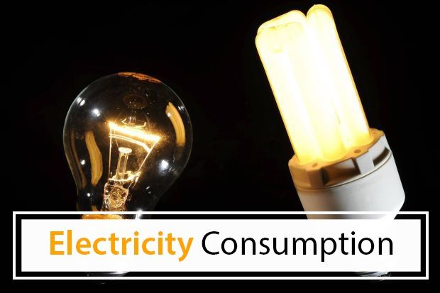 Here is some news about, how to cut down electricity consumption because you need to know definitely how to reduce hefty bills. Four handy tips are mentioned in this blog which will help you out to tackle with this sort of issues. Try to spread this message to your family, friends, and neighbors to take part in contribution to global warming