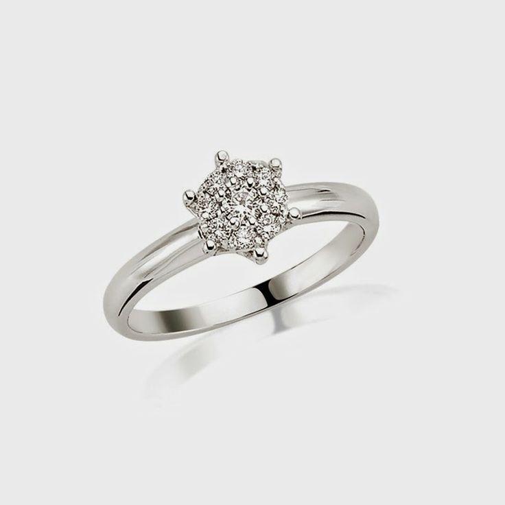 Avem cele mai creative idei pentru nunta ta!: #382