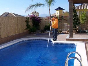 1000 Ideas About Pool Cleaning On Pinterest Kiddy Pool