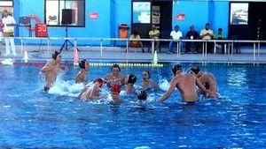 La selección española acaricia el oro en el Europe http://www.sport.es/es/noticias/natacion/seleccion-espanola-acaricia-oro-europeo-junior-6292337?utm_source=rss-noticias&utm_medium=feed&utm_campaign=natacion