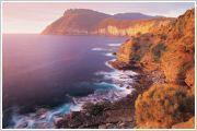 Сент-Люсия, Сент-Люсия (экскурс.) «Пляж Анс Шастане» :: ТУРЫ.ру