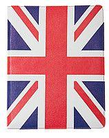 Чехол для iPad 2/3/4 Флаг Великобритании купить Киев   #ipad #ipad2 #ipad3 #ipad4 #apple #ipadcase #ipadaccessories #kiev #ukraine #ibacomua