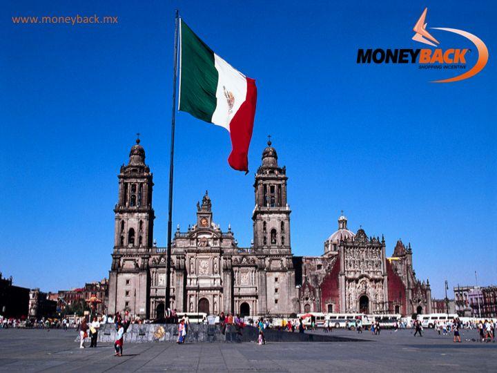 Nuestro sistema de devolución de impuestos para turistas extranjeros visitando México tiene presencia en los siguientes destinos turísticos: Cancún, Ciudad de México, Cozumel, Los Cabos, Puerto Vallarta, Riviera Maya, Riviera Nayarit, Guadalajara, Monterrey, Taxco, Acapulco, Ixtapa, Mérida. #taxfree #moneyback #devolucióndeimpuestos #viajeamexico