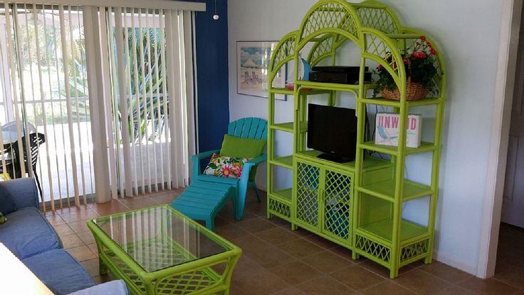 Driftwood Inn Sanibel, FL