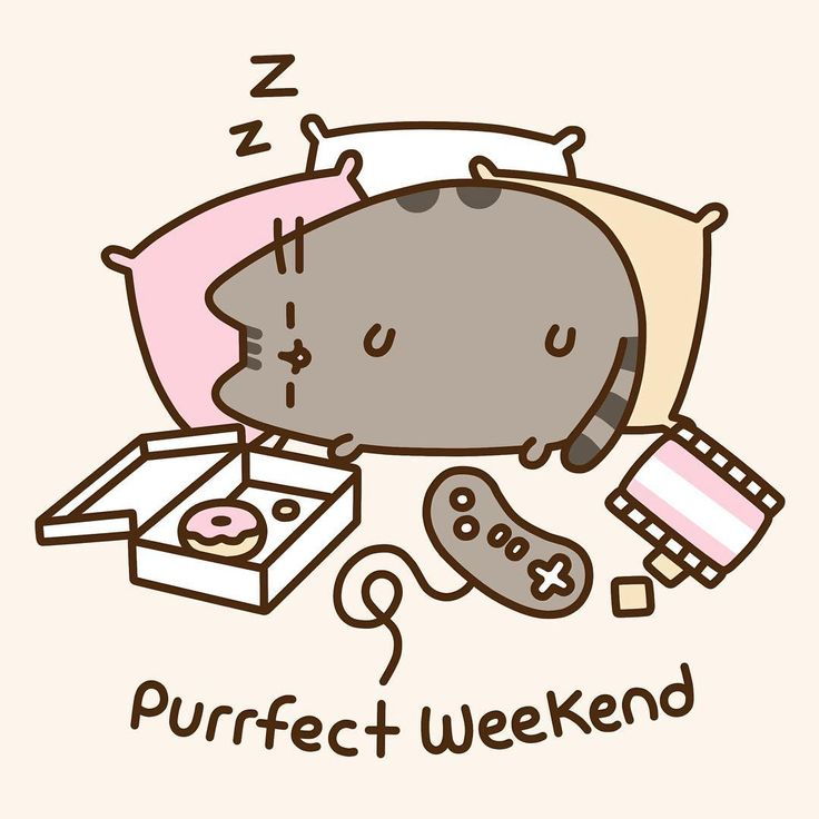 1055 best images about PUSHEEN CATS on Pinterest | Cats ...