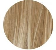 27t613# Blonde Dipdye Premium Clip In Hairdo / Natural Wave  https://thecapitaldolls.com   #extensions #Hair #Hairstyle #clip #beauty #Hairdo   #fashionista #shopping #picoftheday #original #Collection #dress #outfitoftheday #niche #TheCapitalDolls  Get instant volume and longer length natural looking hair with these easy to apply 140g hair deluxe one piece extensions. The ThermattTM one piece extensions are available in a large range of shades, and provide a quick and effective boost to…
