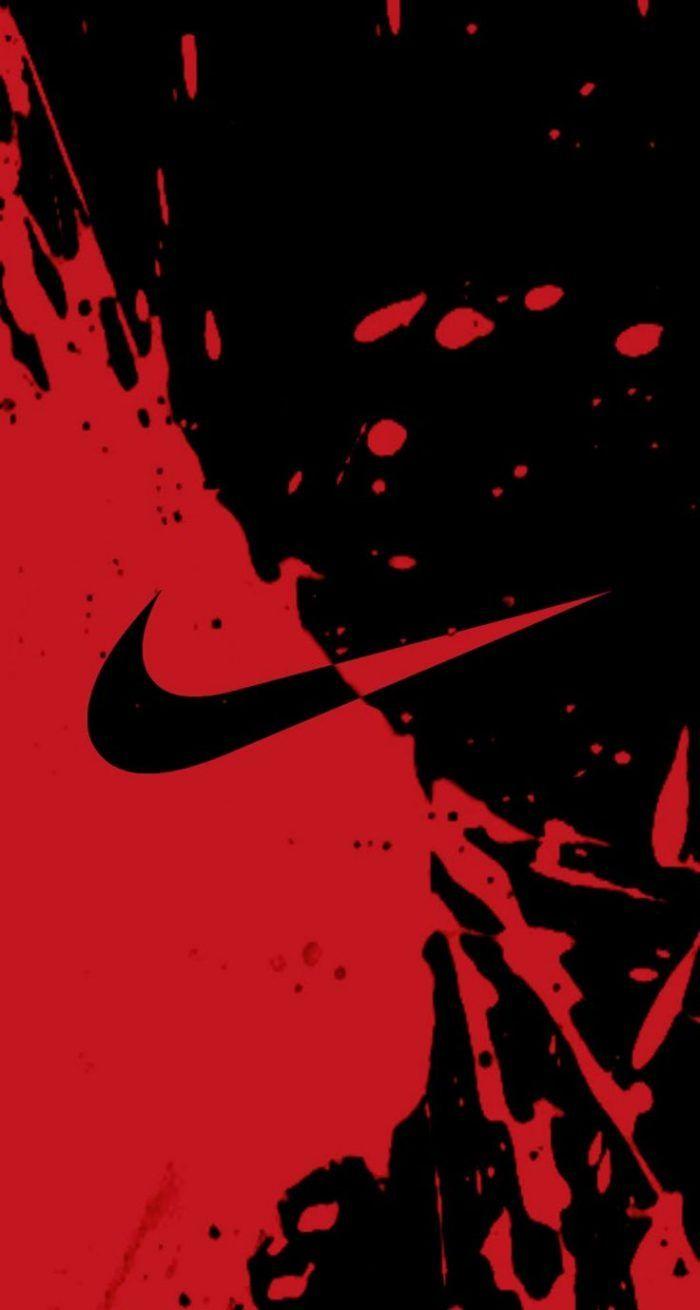 Iphone 5c Nike Wallpaper Hd Wallpaper Nike Wallpaper Iphone