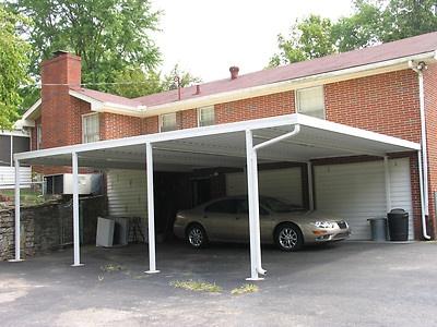 Best 25 aluminum carport ideas on pinterest carports uk for 20 x 25 garage kits
