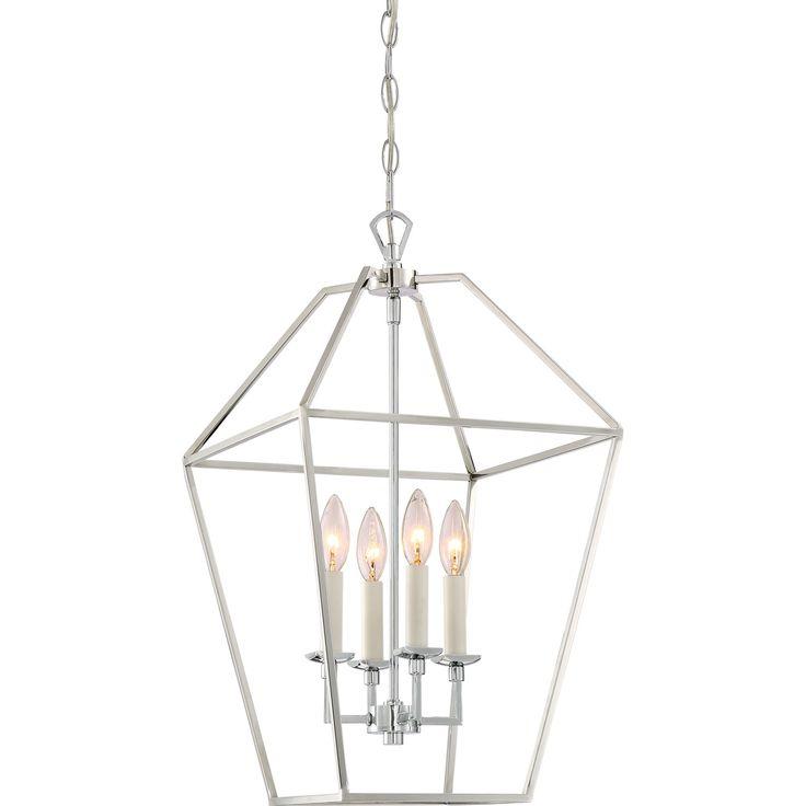 25  best ideas about lantern pendant on pinterest