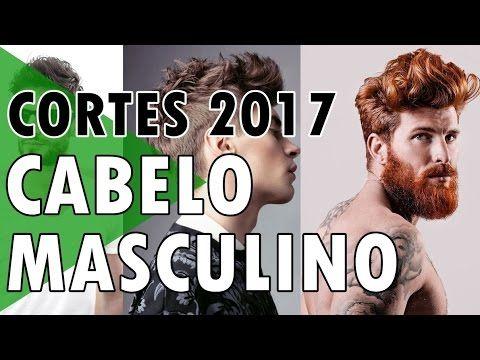26 cortes de cabelo masculino 2017 - MODA SEM CENSURA | DICAS DE MODA MASCULINA, ESTILO E CULTURA PARA HOMENS