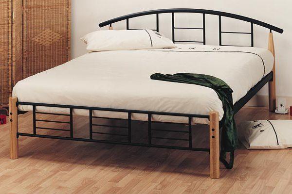 Best 25+ Double bed designs ideas on Pinterest | Double ...