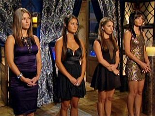 The Bachelor recap: Sibling Rivalry