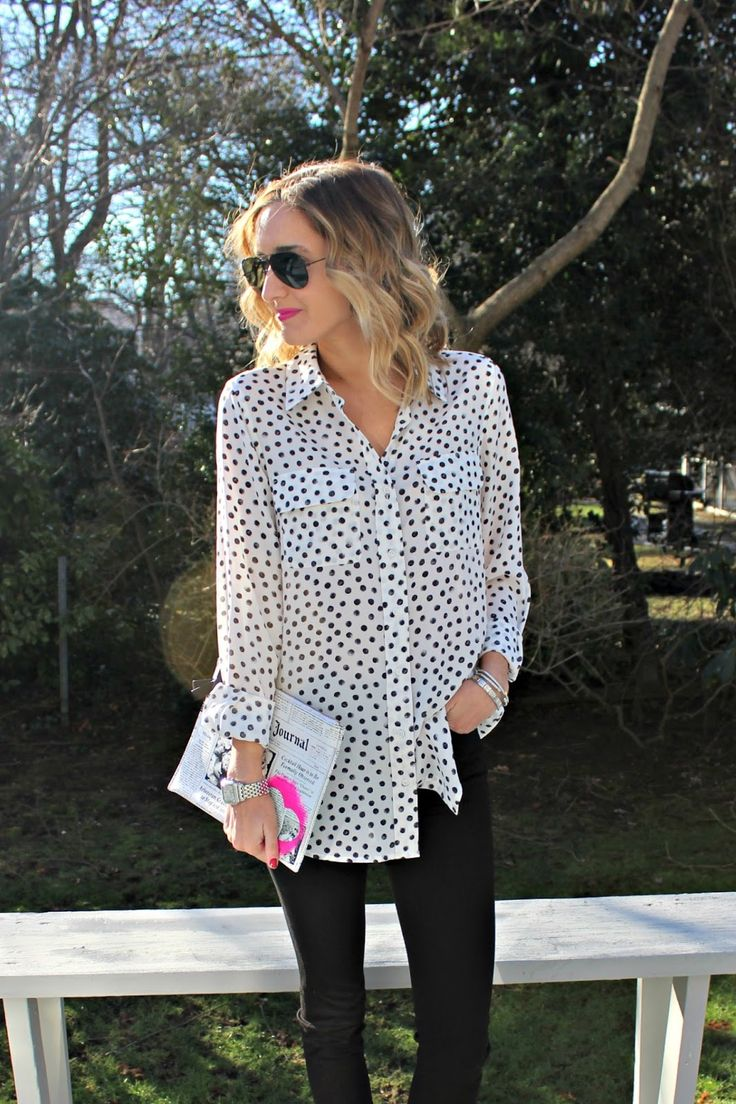 who what wear x target blouse Shop WWWxTarget: http://rstyle.me/n/bs89dabgguf