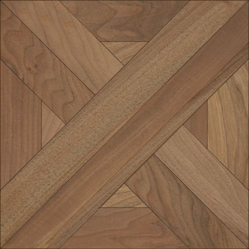 Modular parquet Cipriano, collection Noce Royal, dimencion: 420*420mm, species: walnut, grade of wood: Select, Natur. #artisticparquet #chevronparquet #design #floor #floors #hardwoodflorboards #intarsia #interior #lehofloors #luxparquet #module #modularparquet #parquet #studioparquet #tavolini #tavolinifloors #tavolinifloorscom #tavoliniwood #termowood #wood #woodcarpets #woodenfloors #iloveparquet #designinterior