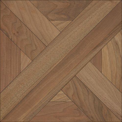 Modular parquet Cipriano, collection Noce Royal, dimencion: 420*420mm, species: walnut, grade of wood: Select, Natur. #artisticparquet #chevronparquet #design #floor #floors #hardwoodflorboards #intarsia #interior #lehofloors #luxparquet #module #modularparquet #parquet #studioparquet #tavolini #tavolinifloors #tavolinifloorscom #tavoliniwood #termowood #wood #woodcarpets #woodenfloors #iloveparquet #designinterior