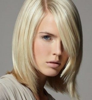 1000 ideas about medium long haircuts on pinterest